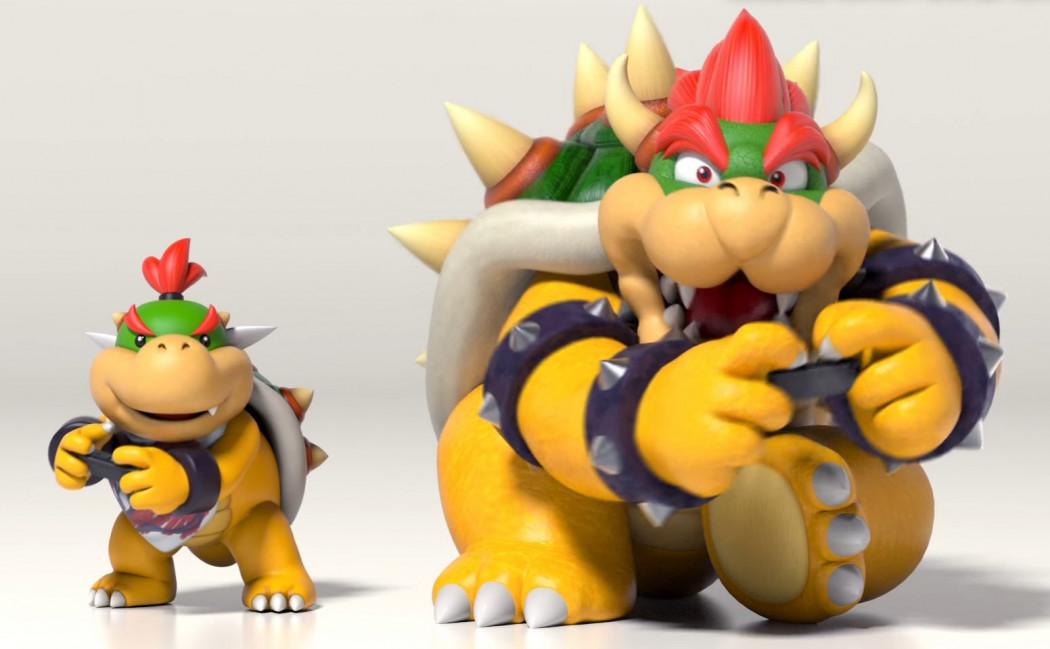 Nintendo Switch: Controle parental, 40 minutos de Zelda e jogos gratuitos... por tempo limitado
