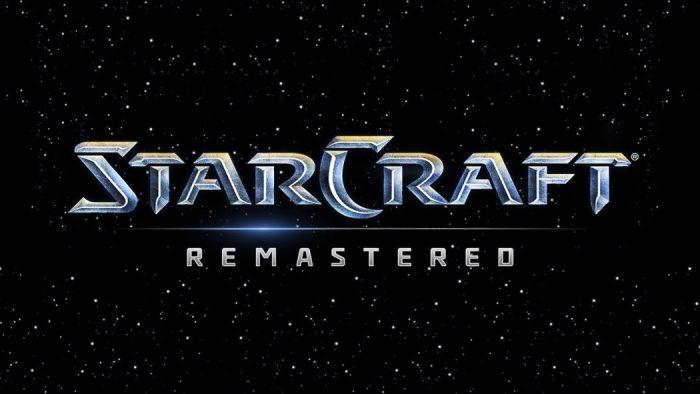 Blizzard anuncia Starcraft Remastered, e o game original de 1998 se tornará gratuito!