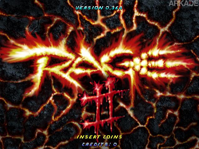 Primal Rage II, game de luta cancelado há mais de 20 anos agora está disponível para download