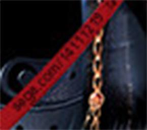 Sega lança Bayonetta 8-bit de graça na Steam com um misterioso teaser para a série