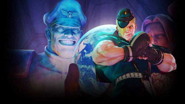 Street Fighter V vai ganhar mais um novo personagem: Ed