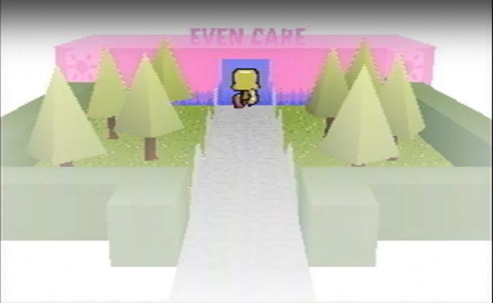 Creepypasta Arkade: Conheça Petscop, um macabro e totalmente desconhecido game que de repente ressurgiu