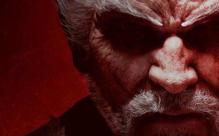 Tekken 7 mostra sua história em novo trailer cinematográfico!