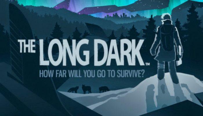 The Long Dark enfim sairá do modo Early Access e chega ao Playstation 4 em agosto