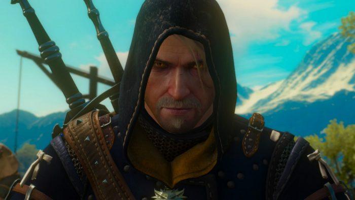 The Witcher: série da Netflix ganha sinopse e deve buscar inspiração também nos games