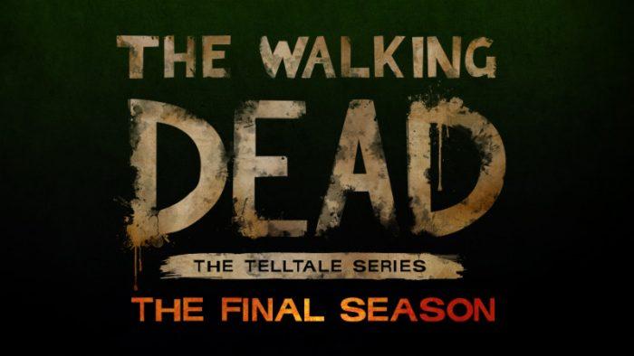 Telltale anuncia novas temporadas de Batman, The Walking Dead e The Wolf Among Us!