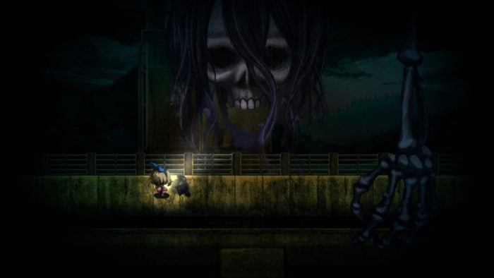 Análise Arkade: Yomawari Midnight Shadows parece bonitinho, mas é horripilante