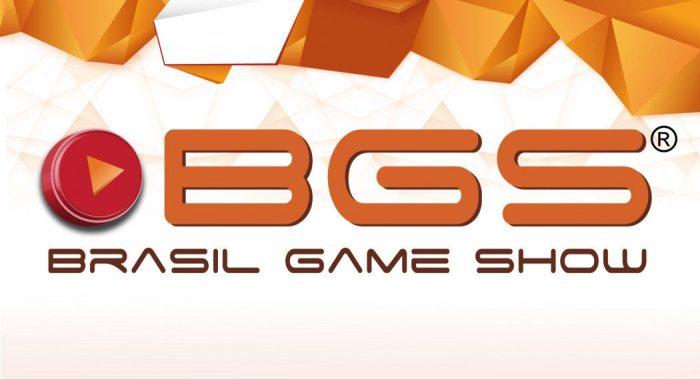 Brasil Game Show 2017: É hora de fazermos um resumo da histórica 10ª edição da feira!