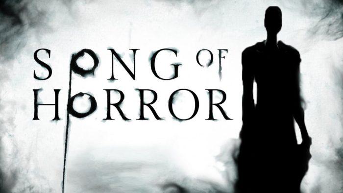 Song of Horror é um game de terror cinematográfico com 16 protagonistas