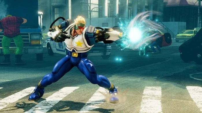 Street Fighter V vai receber novos trajes, mas recompensas no game mudam