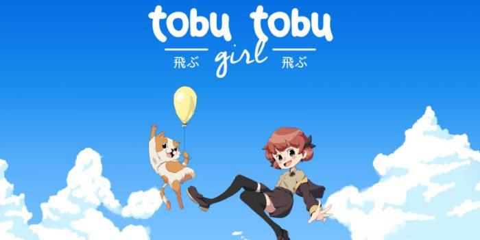 O antigo Game Boy recebeu um novo game, Conheça Tobu Tobu Girl!