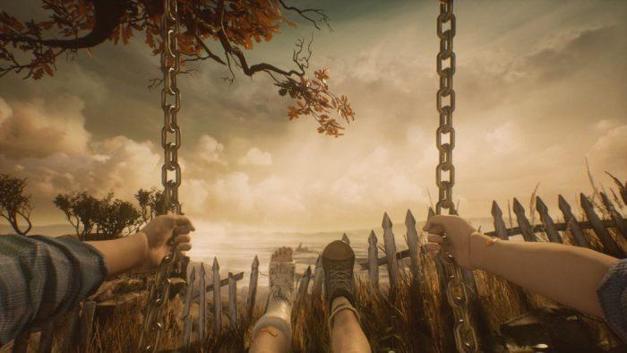 Melhores Jogos do Ano Arkade 2017: What Remains of Edith Finch