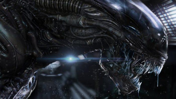 Fox anuncia novo jogo baseado na franquia Alien