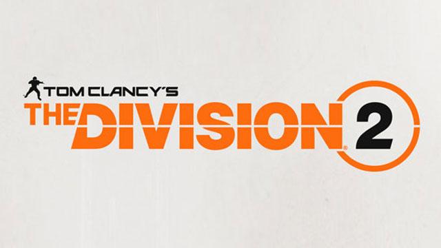 Ubisoft confirma o retorno à Dark Zone em The Division 2