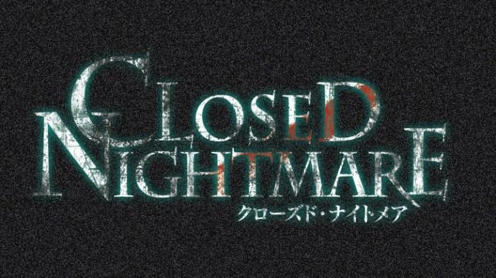 Closed Nightmare: jogo de terror em FMV promete muitos sustos, confira o trailer