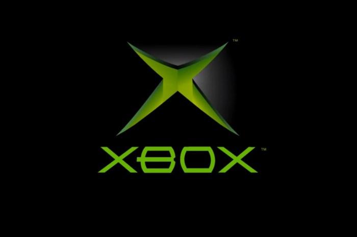 Microsoft adiciona mais 19 jogos do Xbox original no catálogo do Xbox One