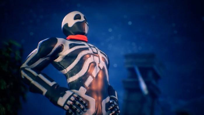 Fighting EX Layer: 11 minutos de gameplay no novo game de luta da Arika