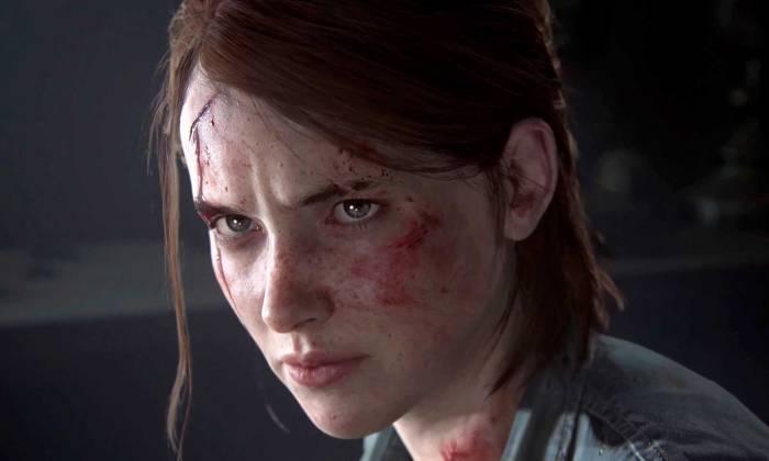 E3 2018: Sony enfim mostra o gameplay de The Last of Us Part II, confira!