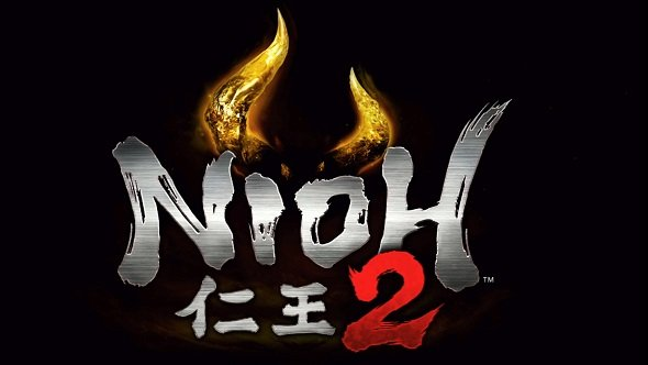 E3 2018: Sequência de Nioh é apresentada pela Sony