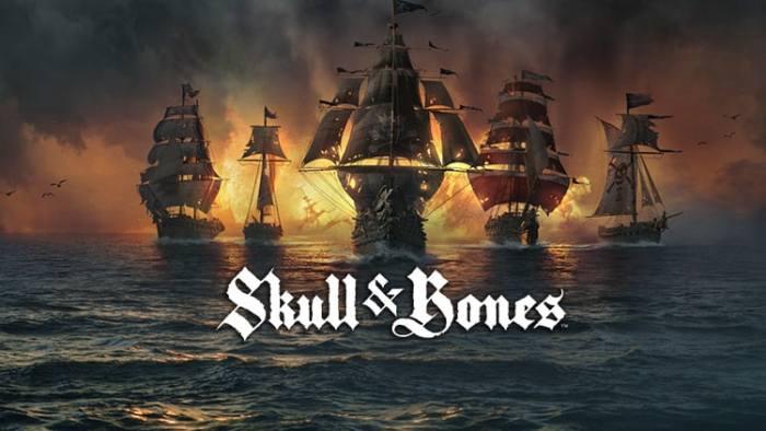 E3 2018: Skull & Bones apresenta suas batalhas navais em novo trailer