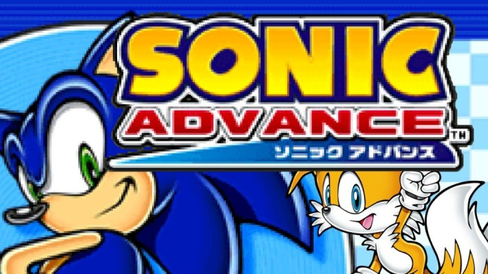 RetroArkade: Sonic the Hedgehog - Pocket Adventure, o primeiro game do azulão fora de um console SEGA