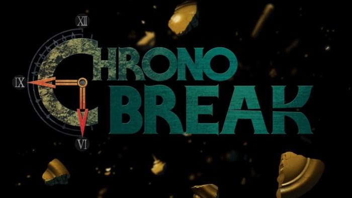 Criador de Owlboy lança um incrível trailer falso para a cancelada sequência de Chrono Trigger