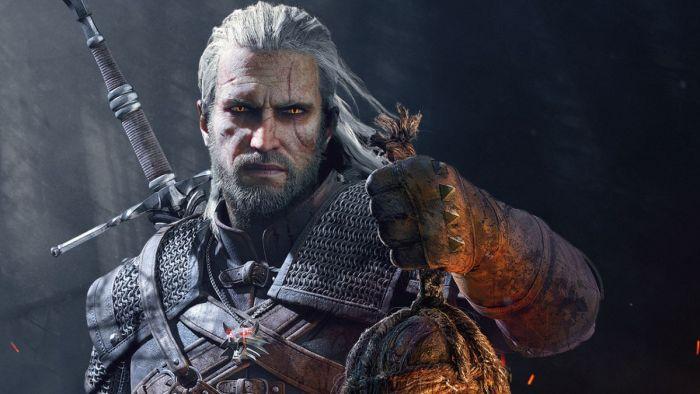 Henry Cavill será Geralt de Rivia na vindoura série de The Witcher da Netflix