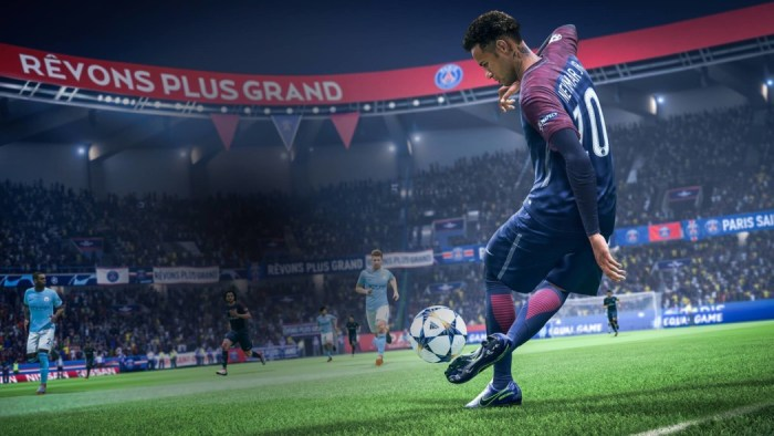 Tribuna Arkade: Governo da Bélgica investigará criminalmente a EA Games pelo uso de Lootboxes