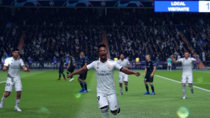 Análise Arkade: Modo Jornada do FIFA 19 fecha a trilogia de Alex Hunter
