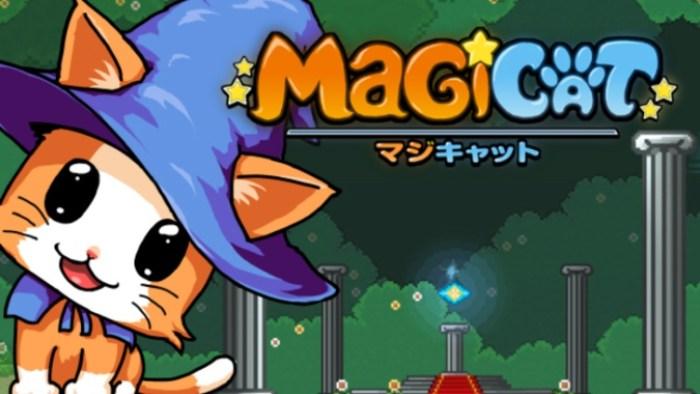 Análise Arkade: MagiCat traz fofura e desafio em um ótimo custo-benefício