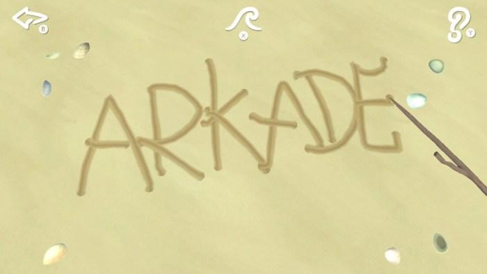 Análise Arkade - Storm Boy: The Game e a amizade entre um garotinho e um pelicano