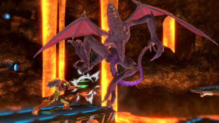 Análise Arkade: Super Smash Bros Ultimate é o ápice da diversão e da pancadaria no Switch