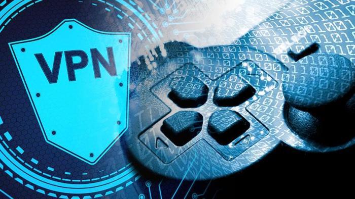 Como usar VPN para jogos de forma eficiente