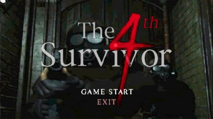 Resident Evil 2 Remake: Tudo o que sabemos (até agora) de um dos games mais esperados de 2019!