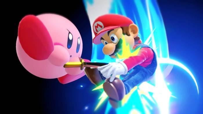 Melhores do Ano Arkade 2018: Super Smash Bros Ultimate