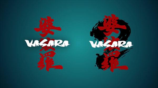 Shoot' em Up old school VASARA Collection terá versões físicas para consoles e PC
