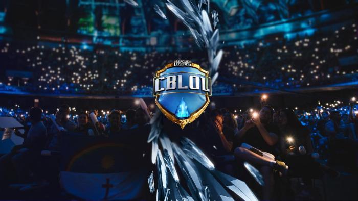 CBLoL 2019 - As grandes mudanças no formato da competição deste ano