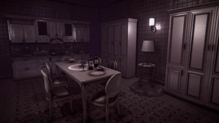 Novo trailer de Dollhouse impressiona ao estabelecer um ótimo clima de terror noir