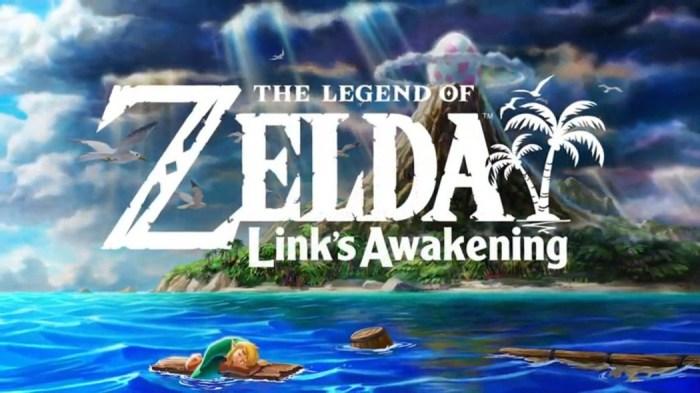 """Novo Nintendo Direct anuncia uma """"tonelada"""" de games para o Switch"""