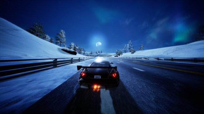 Análise Arkade: Dangerous Driving é o jogo que os fãs de Burnout estavam esperando