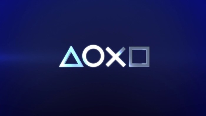 Analista aposta em Playstation 5 a US$ 400, e fala do futuro de Sony e Microsoft
