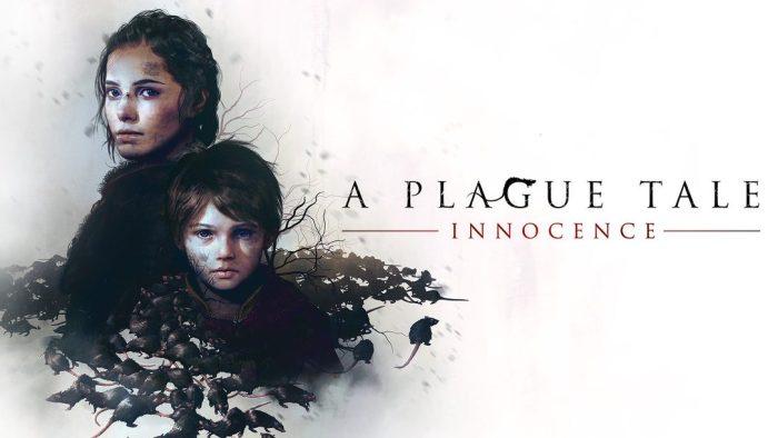 Análise Arkade - A Plague Tale: Innocence é uma boa surpresa para 2019, com seu mar de ratos!