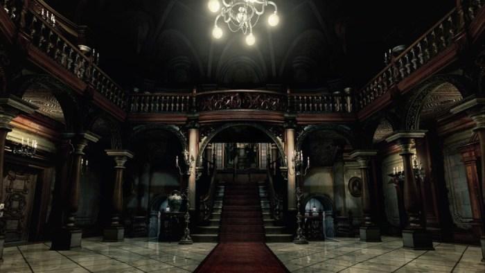 Resident Evil é a franquia com o maior número de games vendidos da história da Capcom