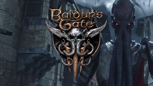 Baldur's Gate 3 é anunciado para PC e Stadia, pelos criadores de Divinity