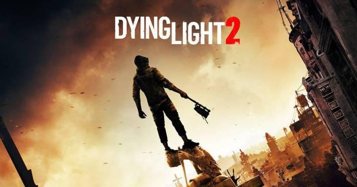 E3 2019: Dying Light ganha novo trailer e chega em 2020