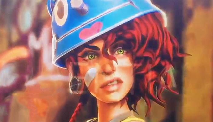E3 2019: Bleeding Edge é o novo jogo da Ninja Theory, com beta ainda este mês