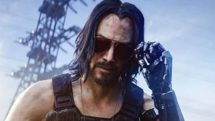 CD Projekt Red já planeja expansões para Cyberpunk 2077 ao estilo The Witcher 3