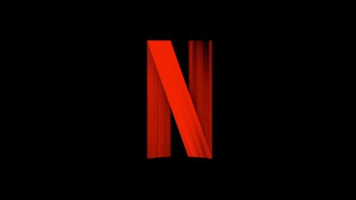 E3 2019 - A Netflix anunciou suas novidades envolvendo o universo do videogame