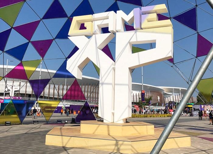 """Editorial: A GameXP evoluiu em 2019, ampliando espaços e com atrações variadas em seu """"parque"""""""