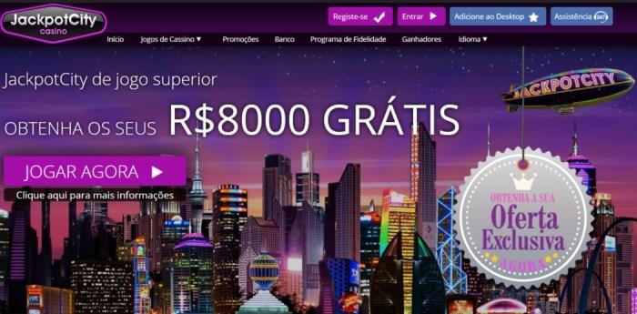 5 sites online brasileiros para jogar e realizar apostas esportivas
